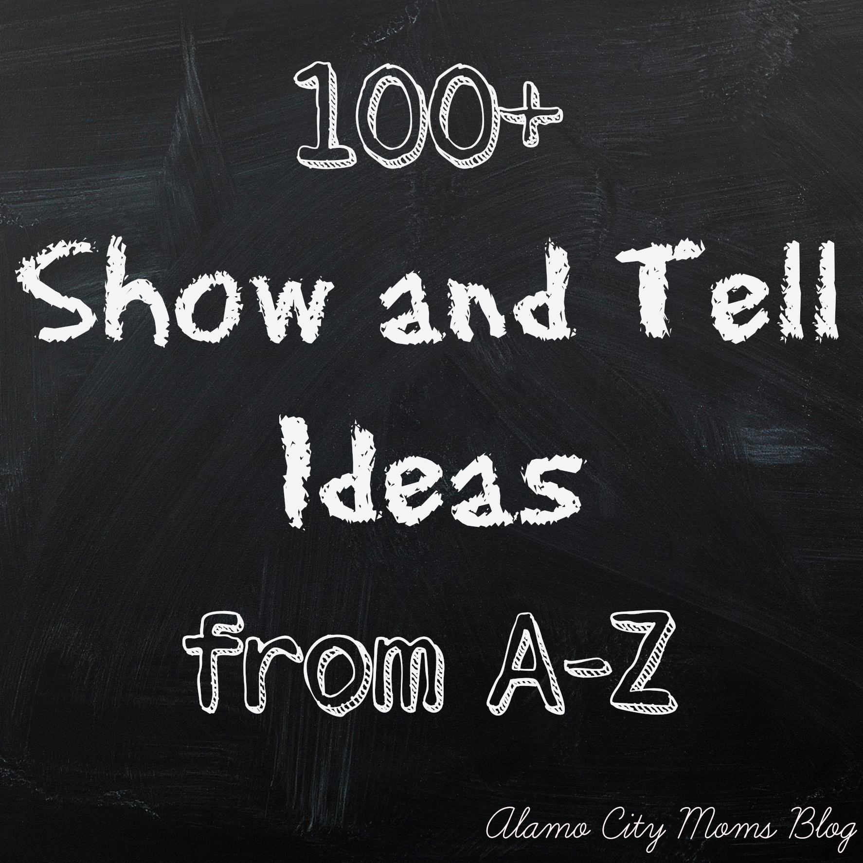 10 Best Show And Tell Ideas For Kindergarten 100 show and tell ideas kids pinterest school kindergarten 2020