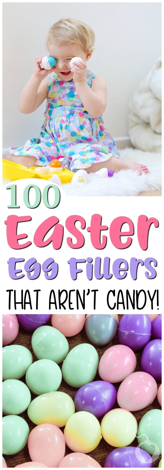 10 Ideal Ideas To Put In Easter Eggs 100 things to put in easter eggs that arent candy easy 2020