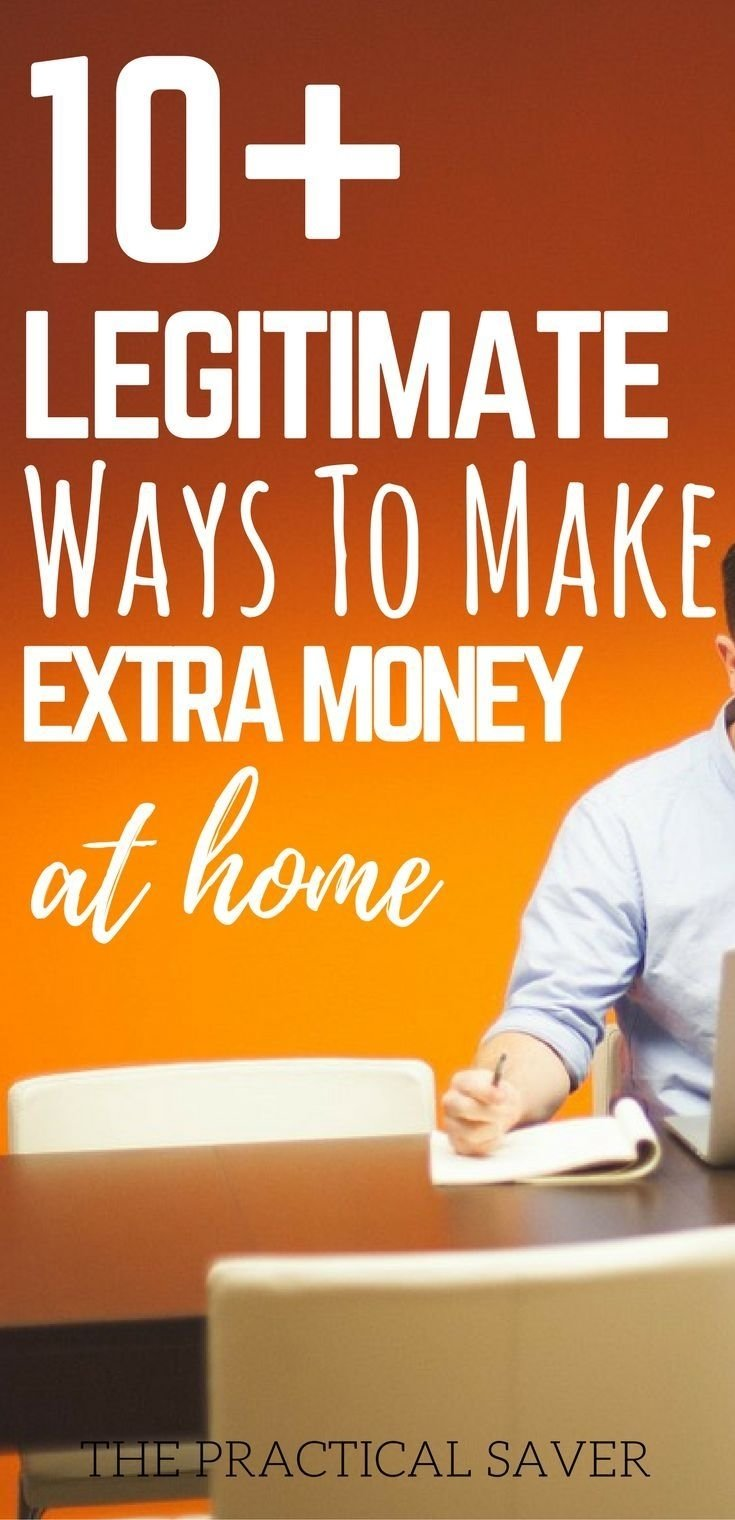 10 Fantastic Ideas To Earn Extra Money 1004 best work at home images on pinterest finance draping and