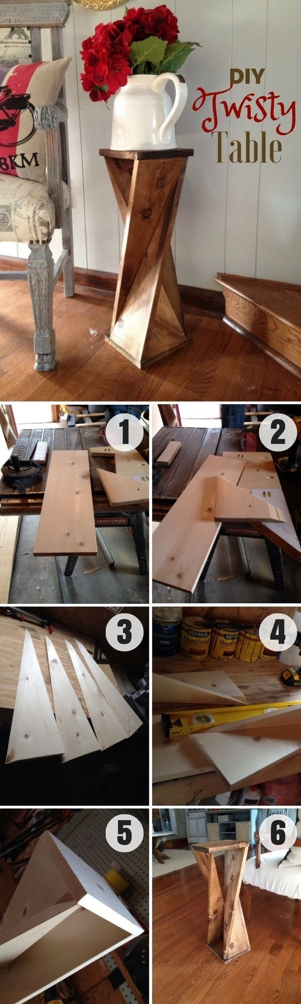 10 Best Wood Craft Ideas To Make 1009 best wood furniture images on pinterest furniture ideas 2020