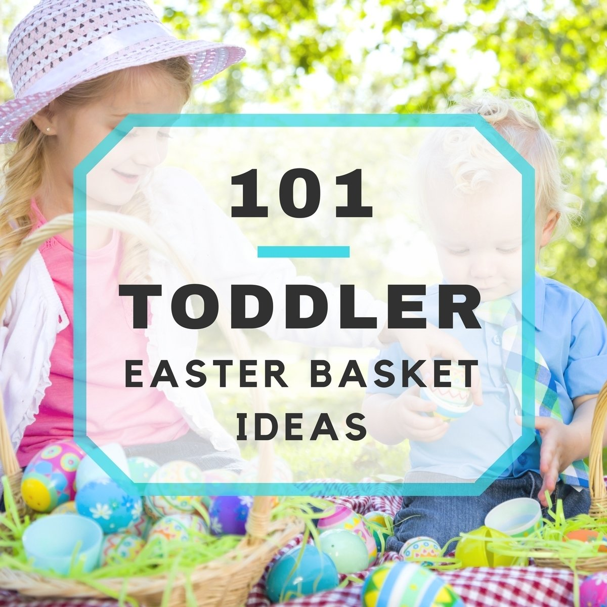 10 Elegant Easter Picture Ideas For Toddlers 101 toddler easter basket ideas
