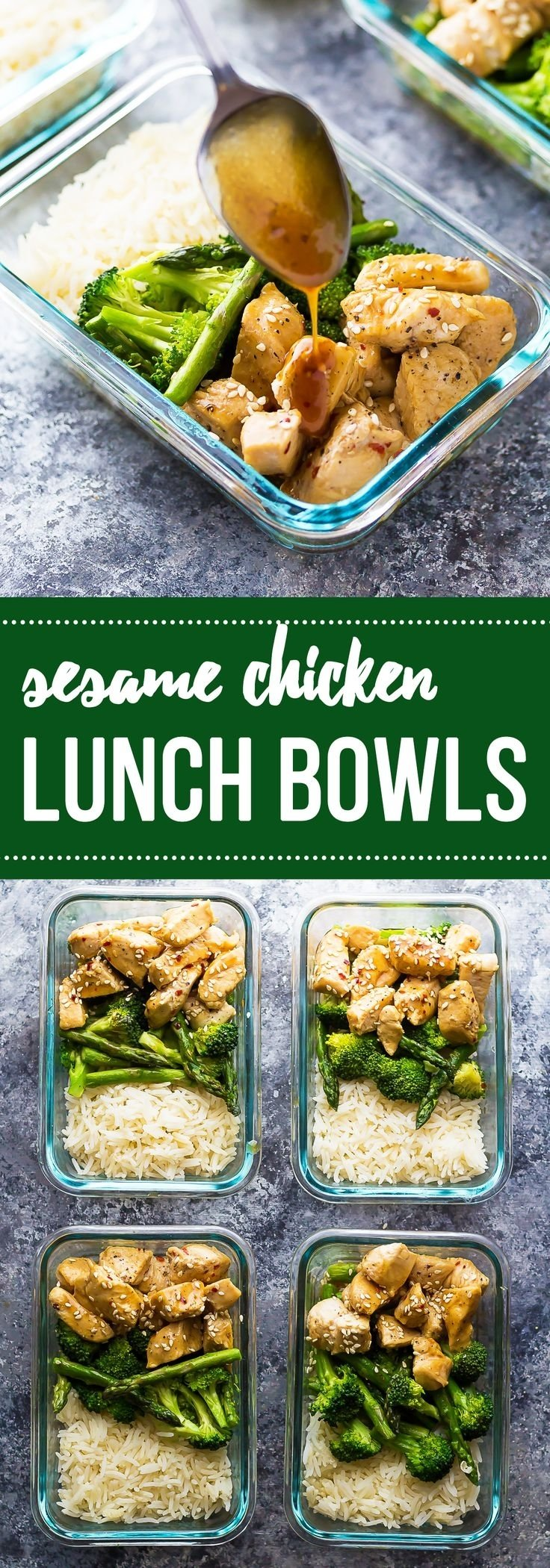 10 Stylish Food Day Ideas For Work 1013 best kids meal ideas images on pinterest 9 2020