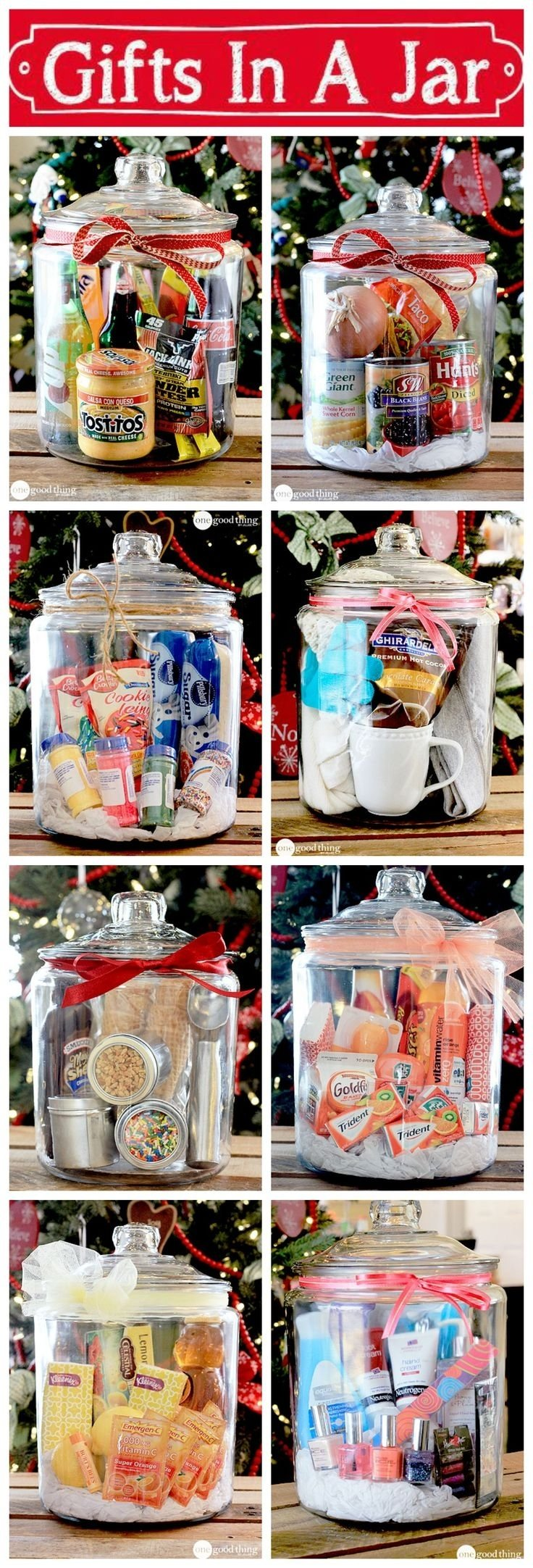 10 Gorgeous Inexpensive Christmas Gift Ideas For Boyfriend 103 best gifts and gift baskets images on pinterest wrapping gifts 2020