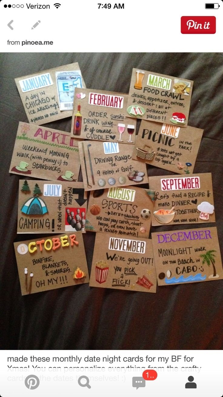 10 Stunning Gift Card Ideas For Couples 103 best naughty quotes and kasalsary ideas images on pinterest 2021
