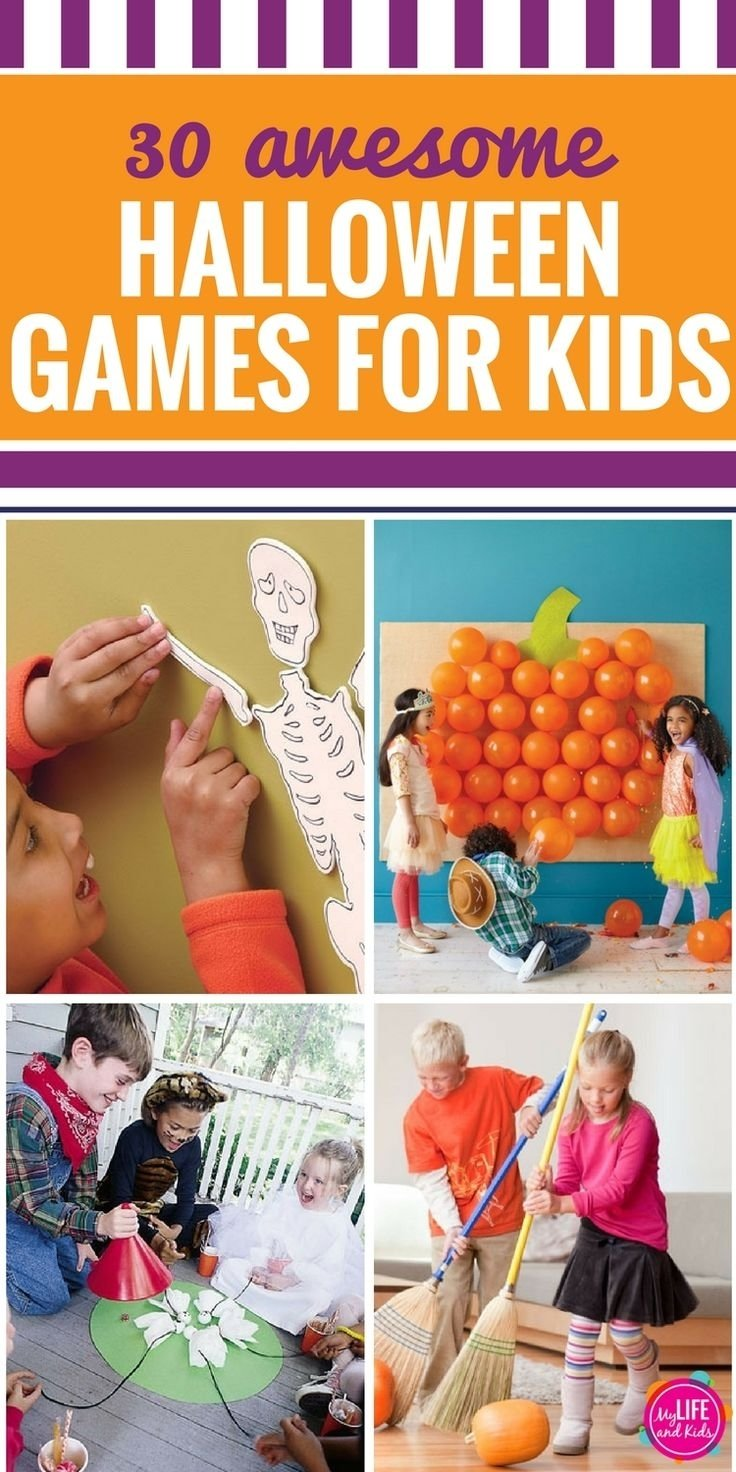 10 elegant halloween game ideas for adults 10344 best best of halloween kindergarten first grade images
