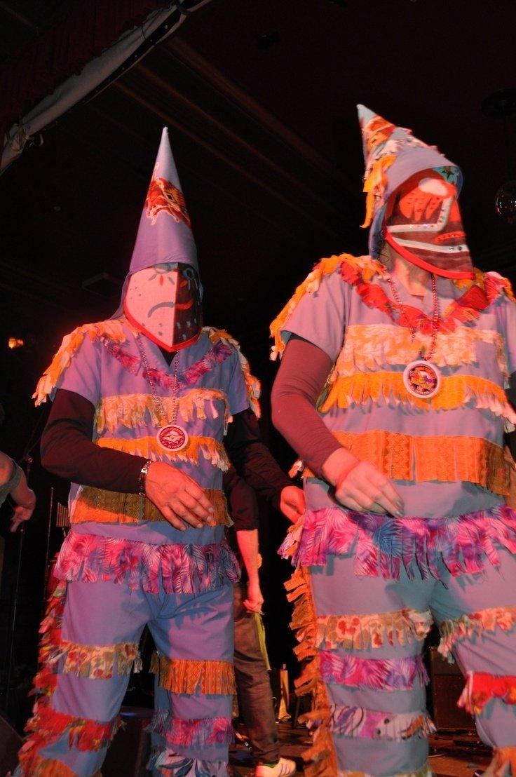 10 Attractive Homemade Mardi Gras Costume Ideas 104 best mardi gras costume ideas images on pinterest wigs