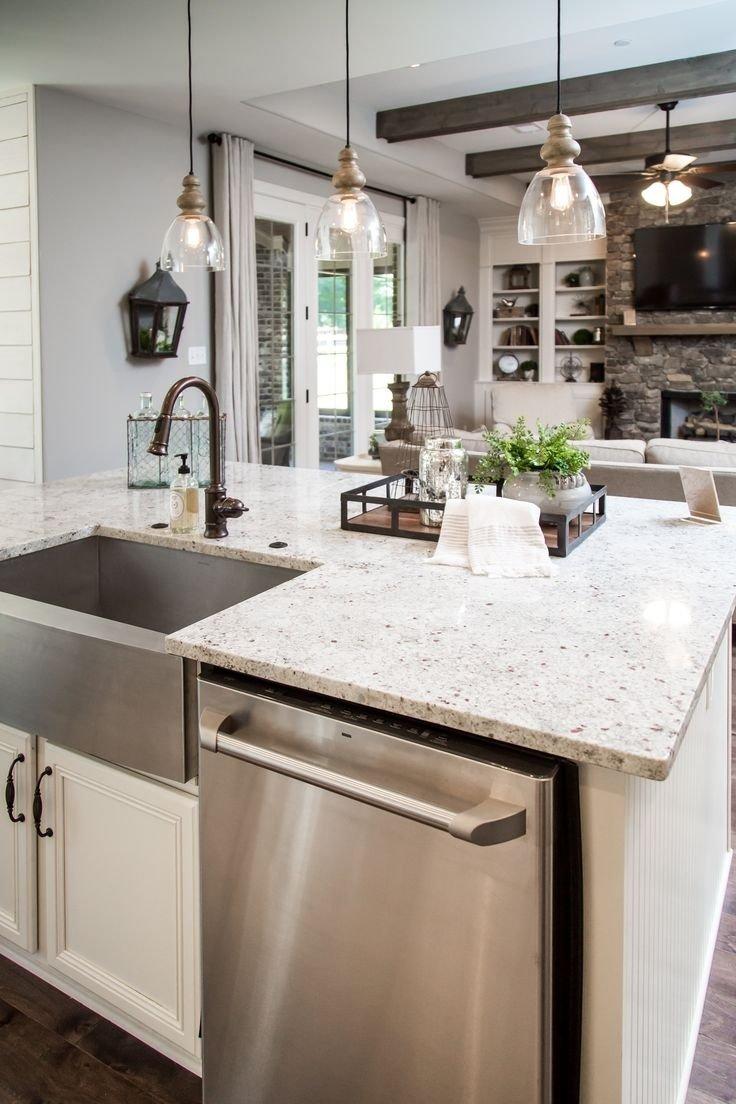 10 Attractive Kitchen Island Lighting Ideas Pictures 105 best regency kitchens images on pinterest 2020