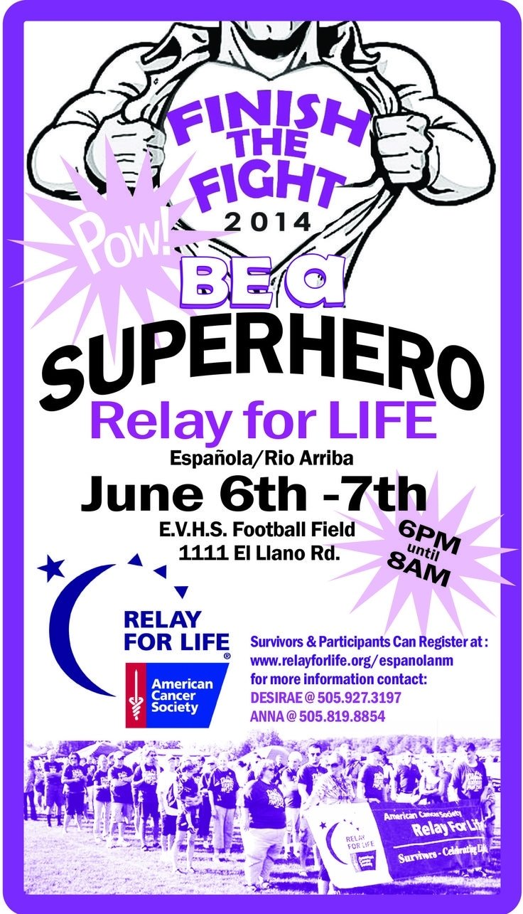 10 Great Creative Fundraising Ideas For Relay For Life 105 best relay for life images on pinterest relay for life theme 2020