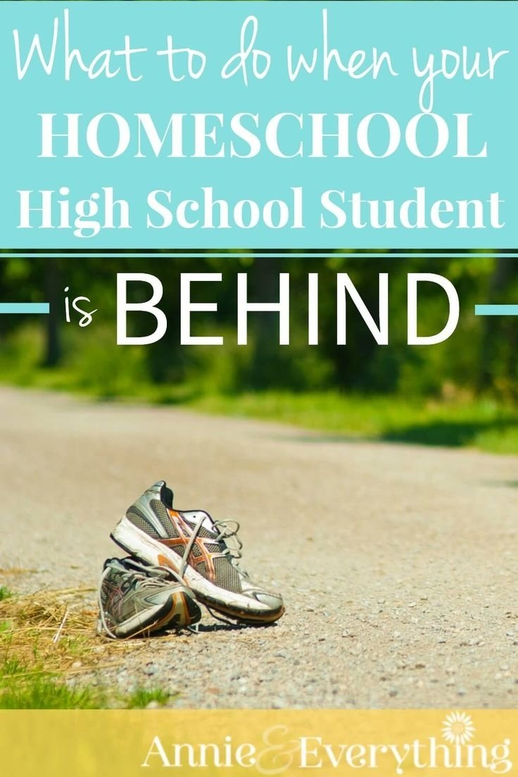 10 Perfect Is Homeschooling A Good Idea 1050 best homeschooling high school images on pinterest college