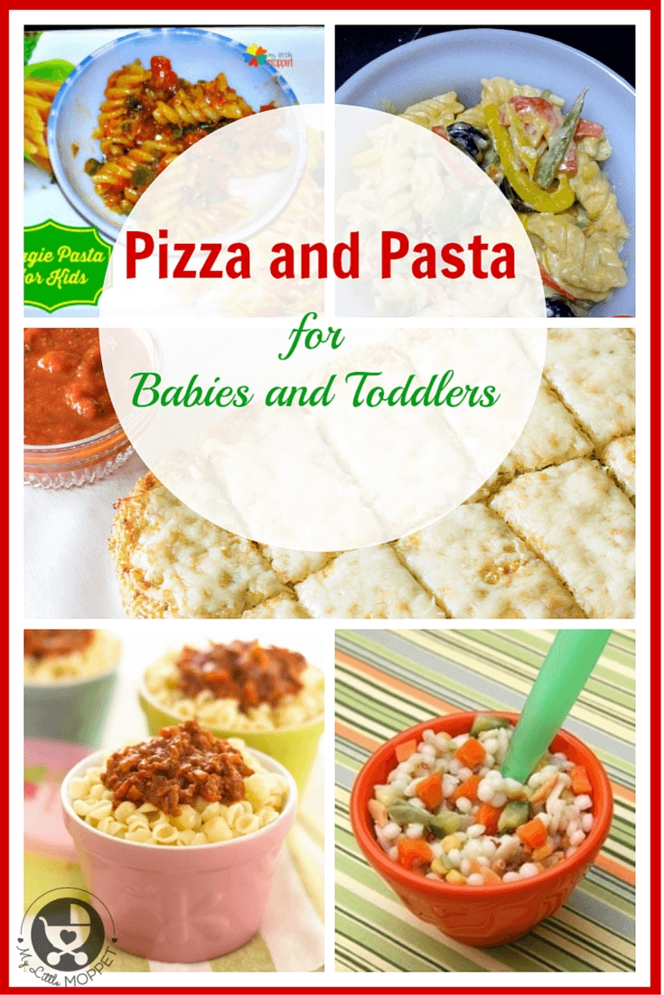 10 Gorgeous Finger Food Ideas For Baby 106 baby finger food recipes 1 2021