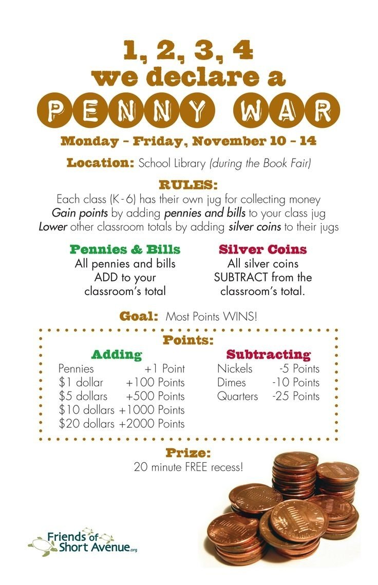 10 Awesome Easy Fundraising Ideas For High School 106 best fundraising images on pinterest fundraising pta and 19 2020