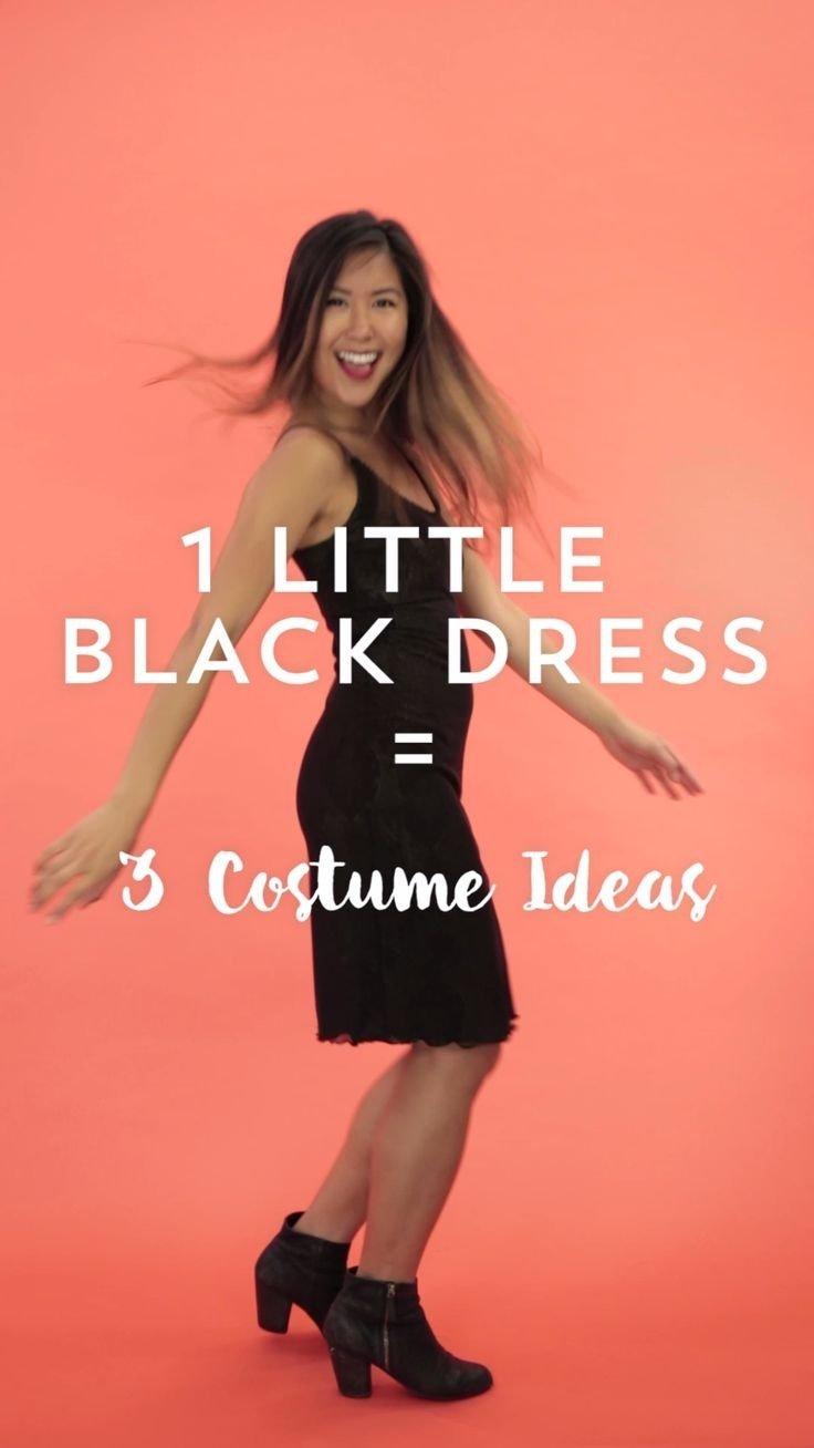 10 Fantastic Diy Halloween Costumes For Women Ideas 2019