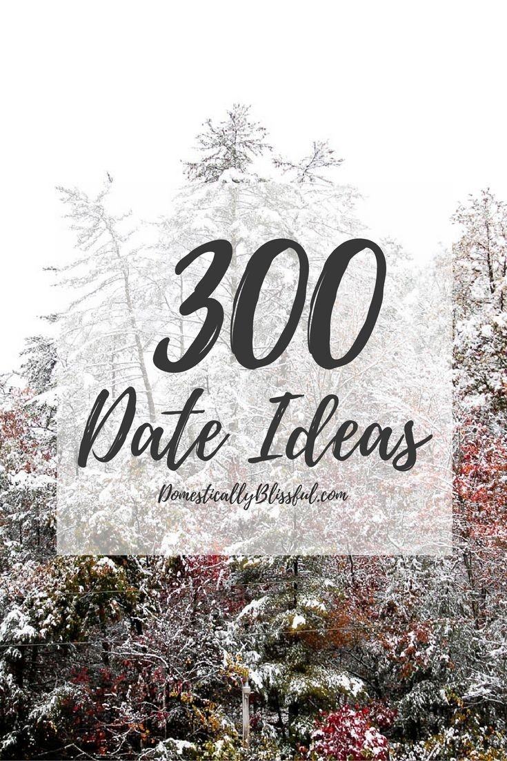 10 Cute Date Ideas In Columbus Ohio 107 best chill dates images on pinterest relationships amor and 2020