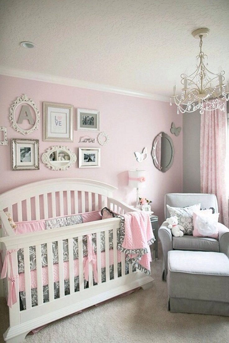 108 best nursery theme images on pinterest | floral letters, flower