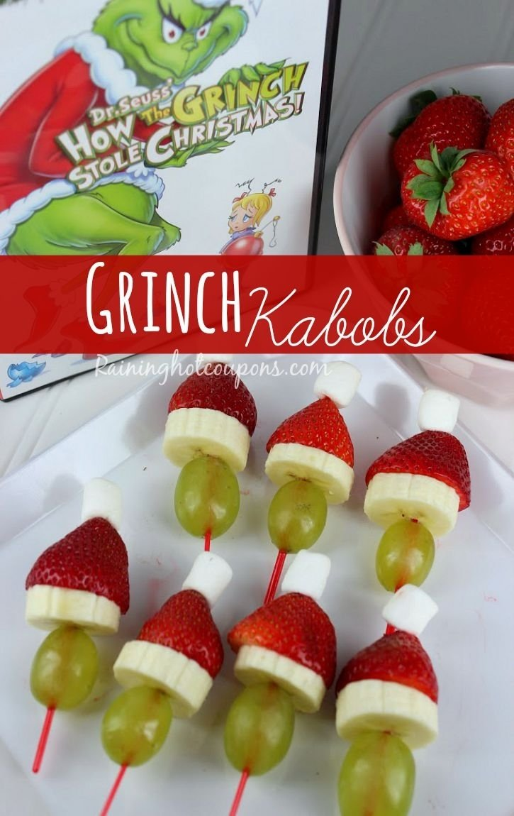 10 Cute Holiday Party Ideas For Kids 109 best classroom party ideas healthy snacks fun activities 1 2020