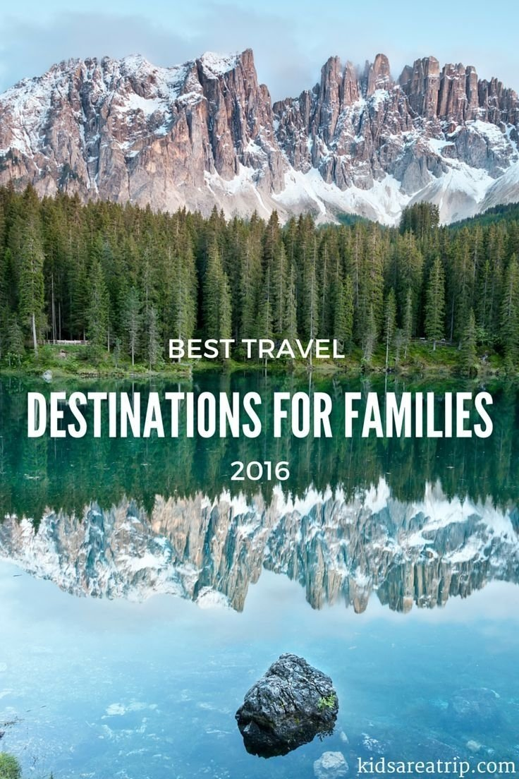 10 Trendy Family Vacation Ideas In Usa 11 best family travel images on pinterest family trips families 1 2020