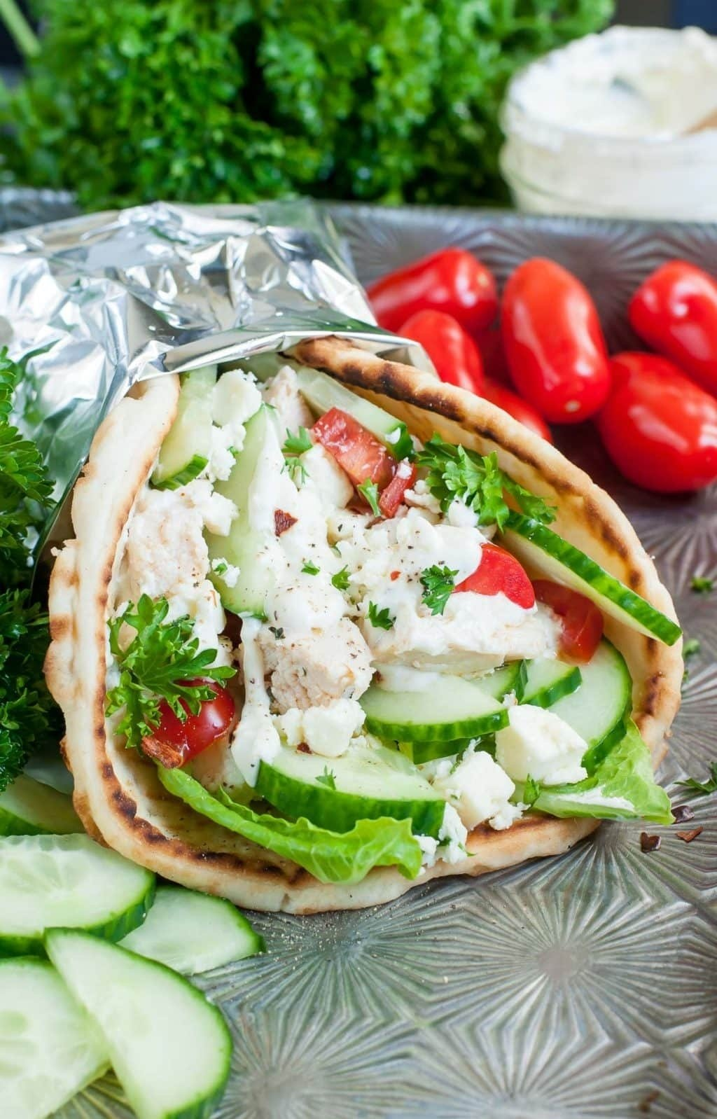 10 Lovable Vegetarian Brown Bag Lunch Ideas 11 easy chicken brown bag lunch ideas trim your budget 2020