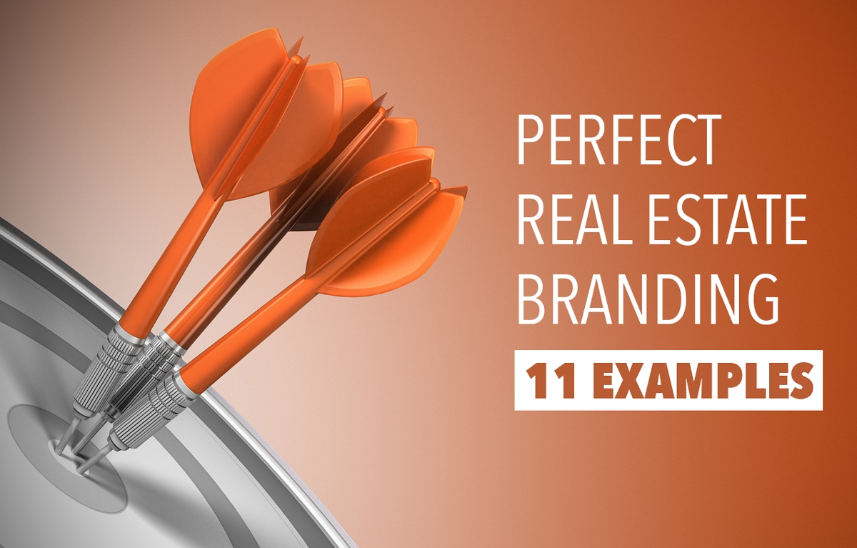 10 Unique Best Real Estate Marketing Ideas 11 examples of perfect real estate branding placester
