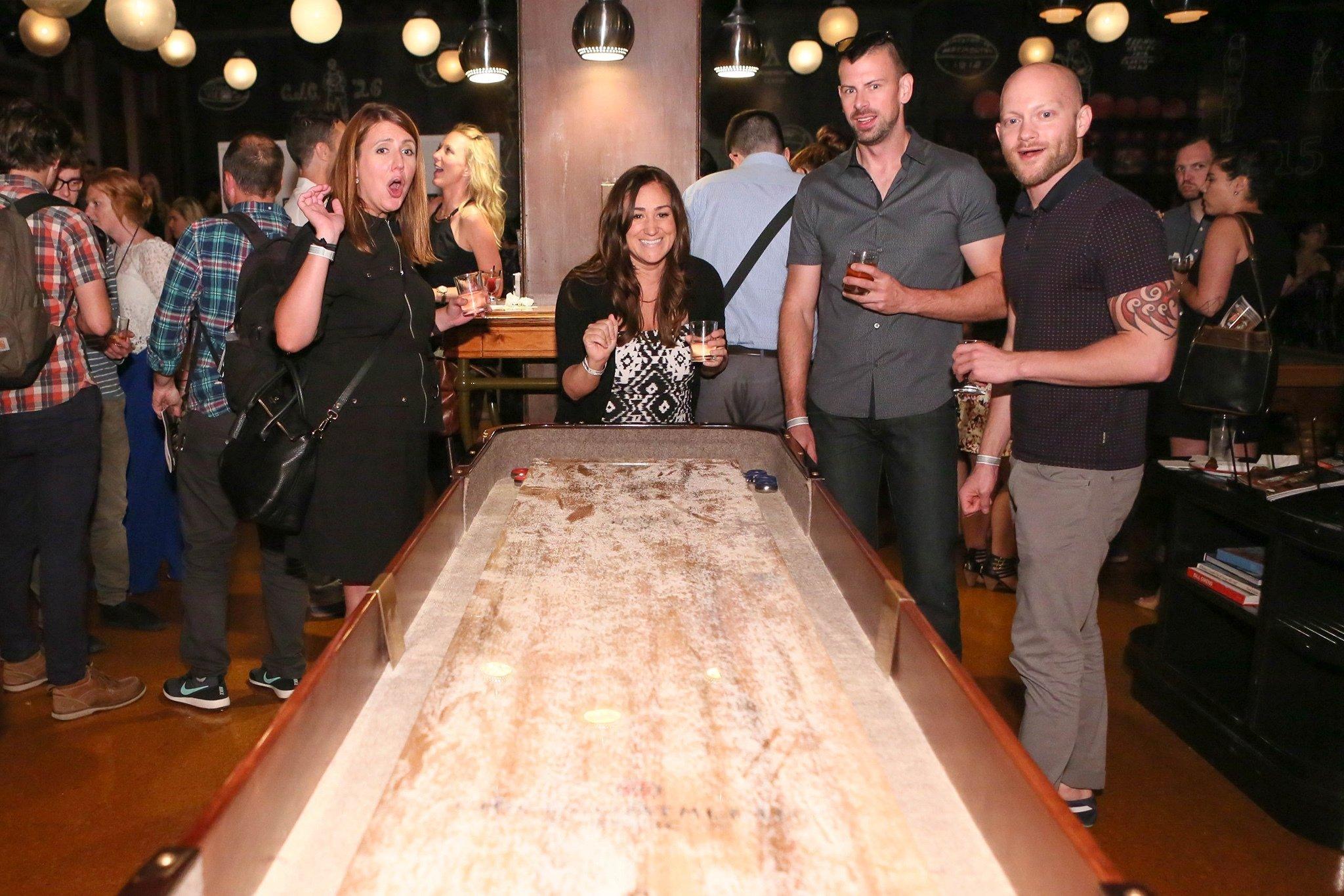 10 Lovable Fun Date Ideas In Chicago 11 fun date ideas in chicago 2021
