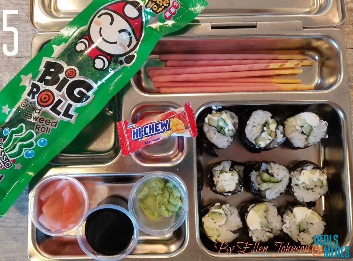 10 Perfect Ideas For Lunch At Home 11 home lunch ideas healthy creative and fun fun cheap or free 1 2020