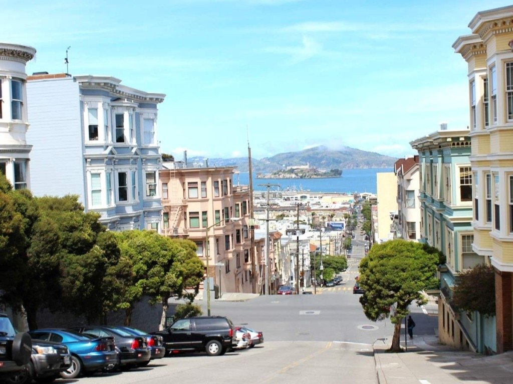10 Stunning Date Ideas In San Francisco 11 san francisco date ideas as unique as the city itself the date 1 2020