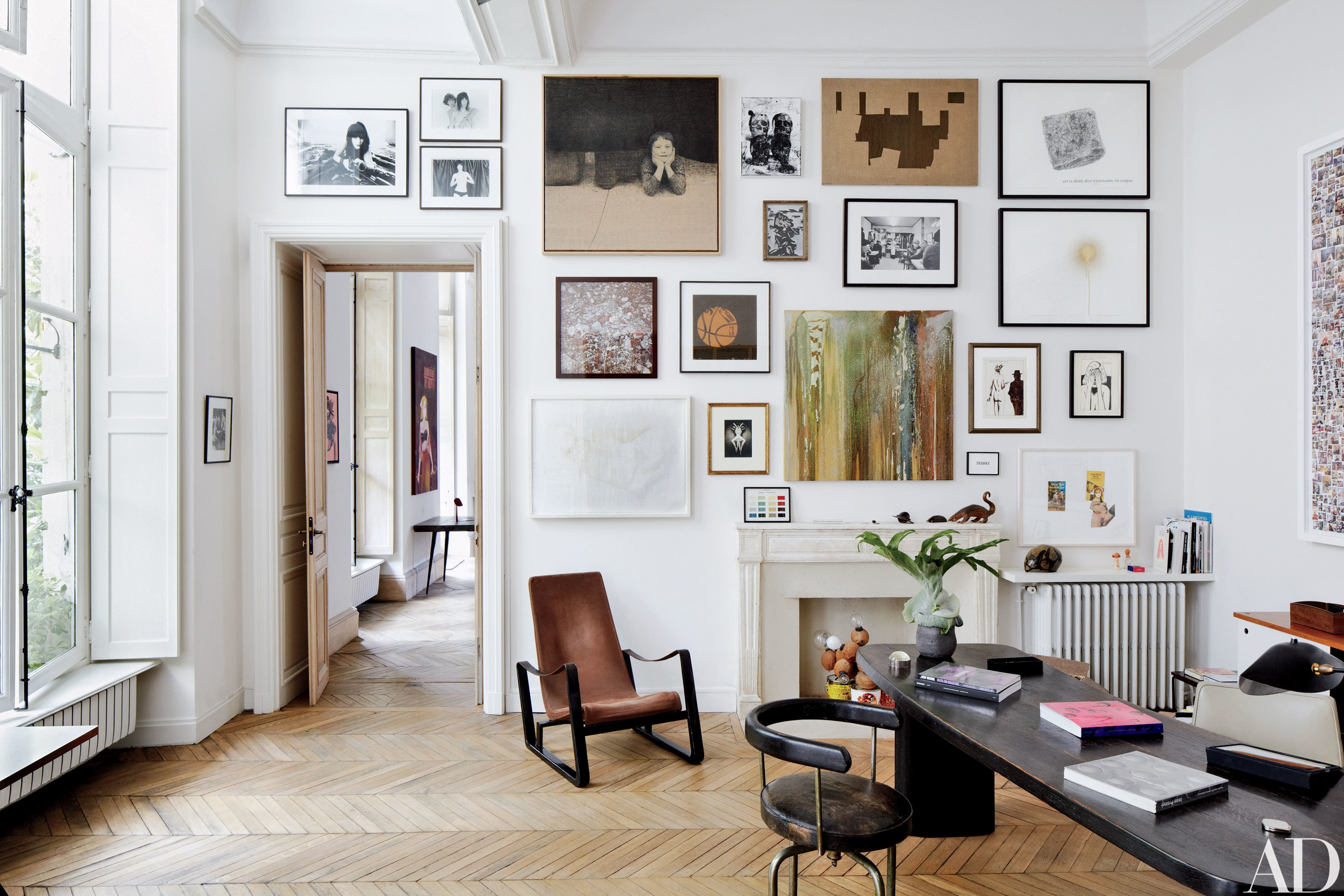 10 Famous Wall Decorating Ideas Living Room 11 wall decor ideas for small homes and apartments architectural 2 2021