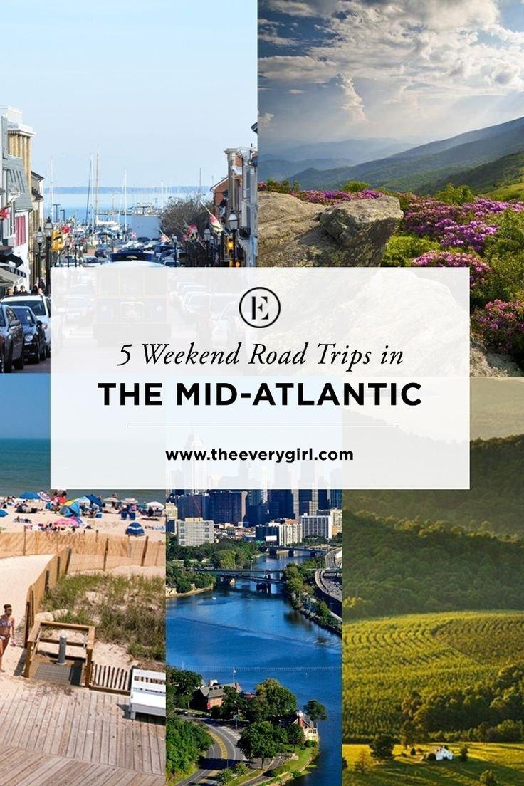 10 Elegant East Coast Summer Vacation Ideas 111 best usa images on pinterest destinations travel advice and 2020