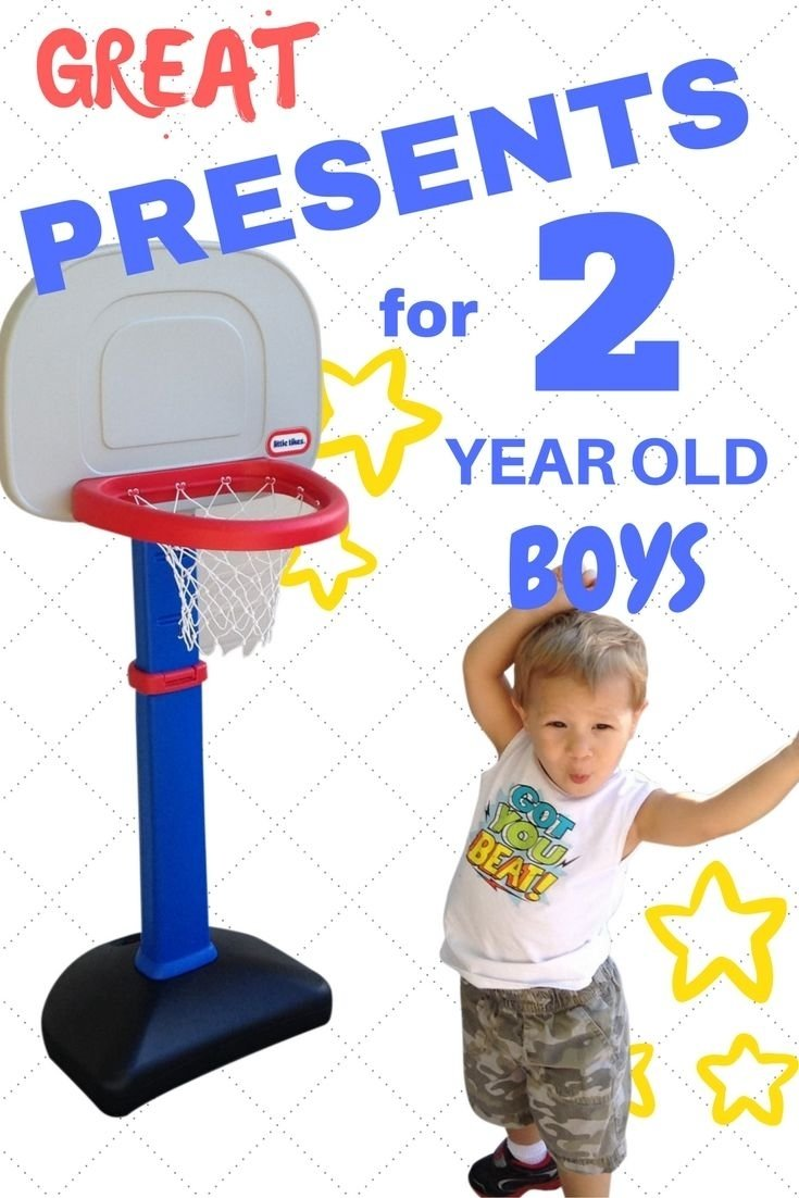 10 Unique Gift Ideas For A 2 Year Old Boy 112 best best toys for 2 year old boys images on pinterest 2020