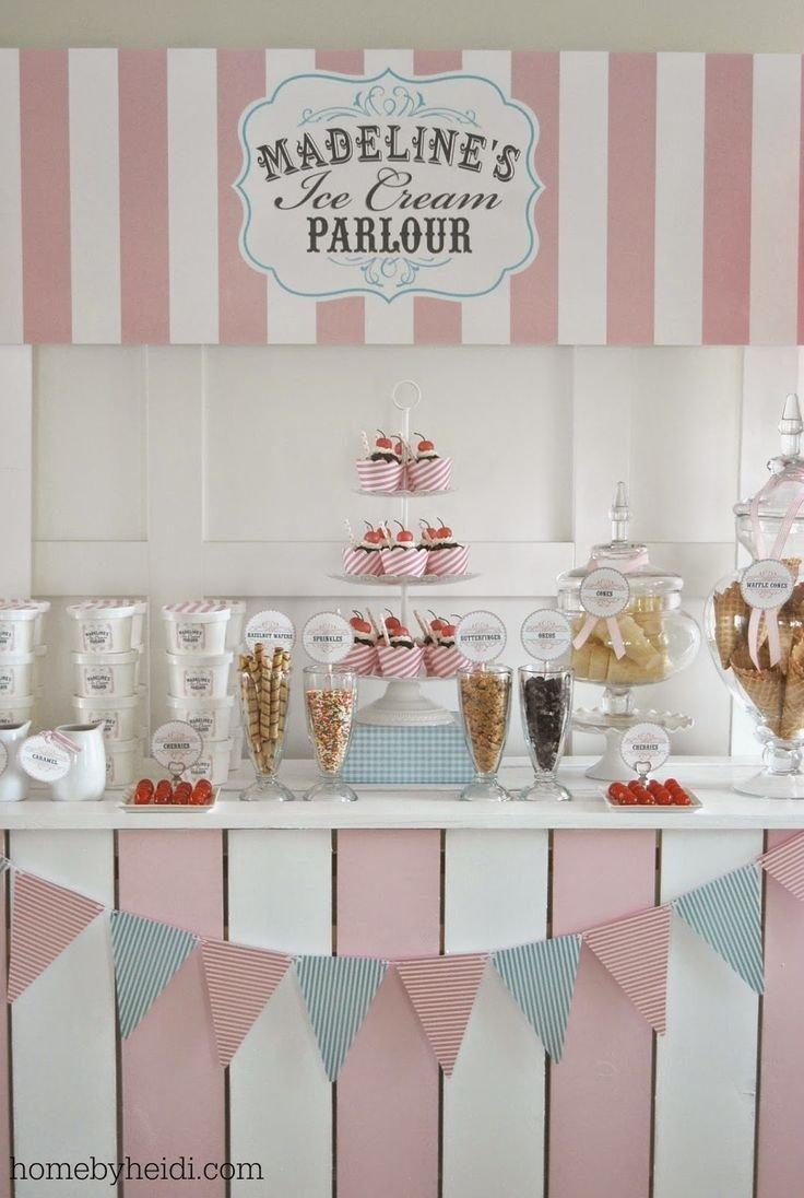 10 Fabulous Ice Cream Shop Name Ideas 113 best an ice cream shoppe images on pinterest ice cream 2021
