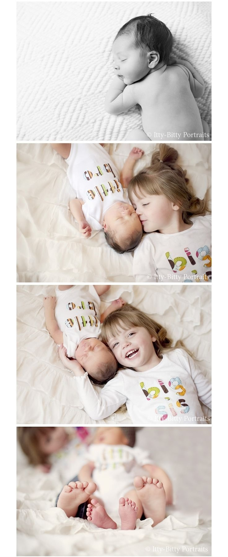 10 Stylish Newborn Photo Ideas With Siblings 113 best baby photo ideas with siblings images on pinterest