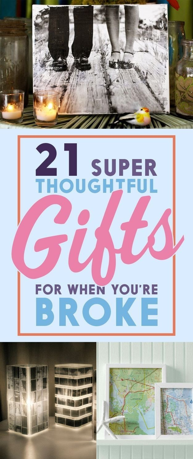 10 Most Recommended Birthday Gift Ideas For Wife 35 1133 best gift ideas images on pinterest diy presents creative 2 2020