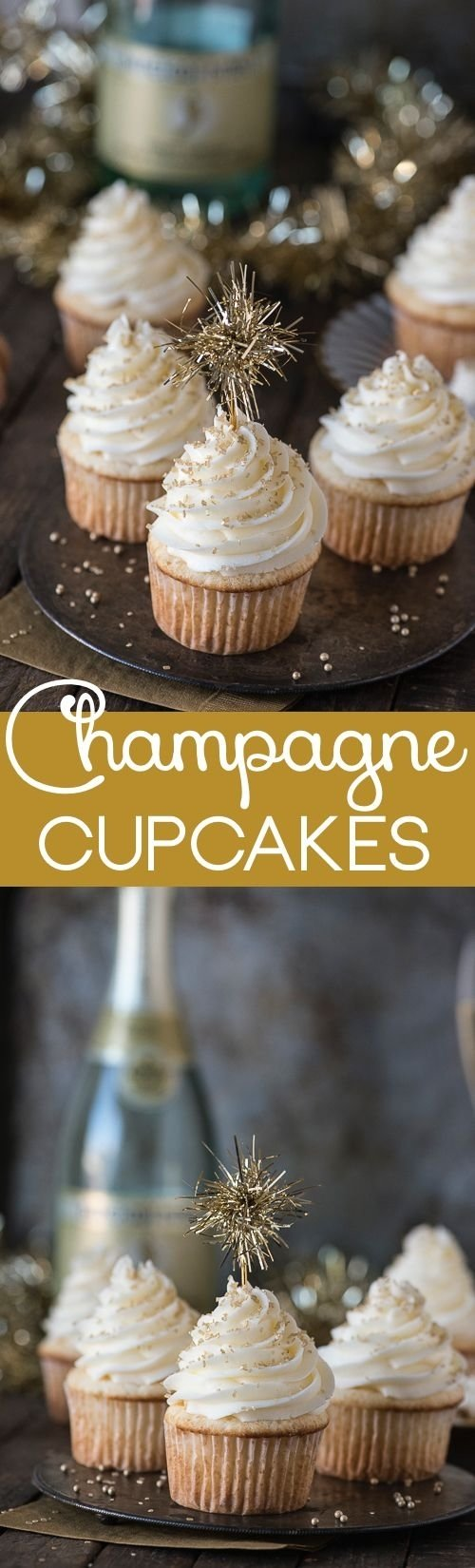 10 Ideal New Years Eve Desserts Party Ideas 1137 best new year 2018 images on pinterest happy new year happy 2020