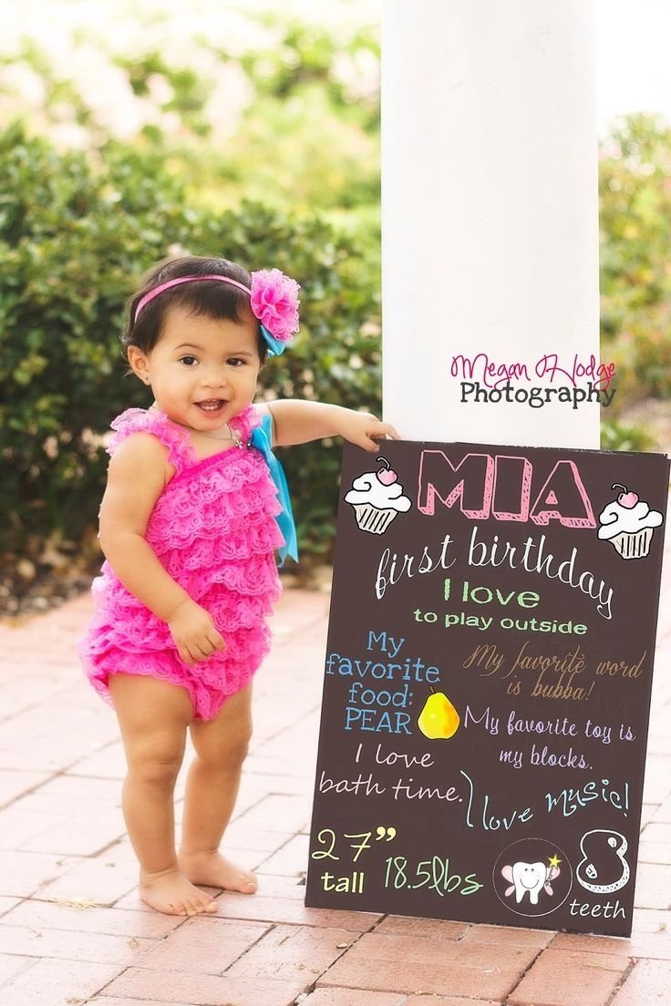 10 Ideal One Year Old Picture Ideas 114 best 1st birthday pictures images on pinterest baby photos 2021
