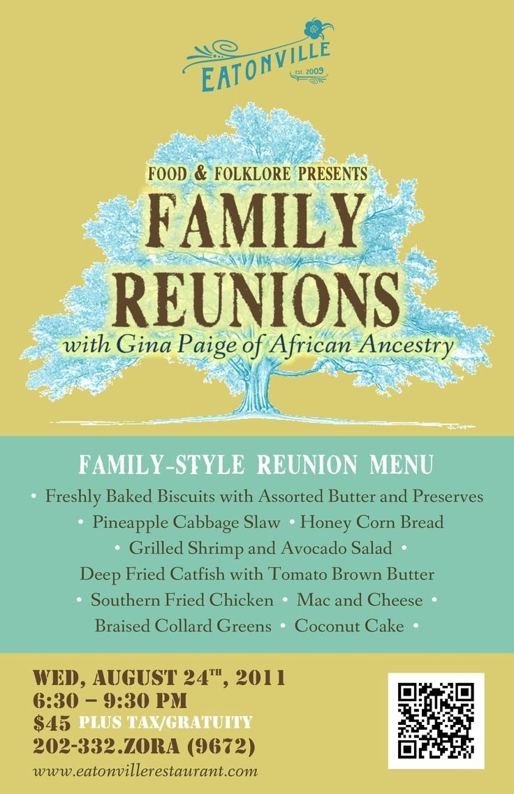 10 Fantastic African American Family Reunion Ideas 118 best kickin it with my kin e299a5 images on pinterest converse 2021