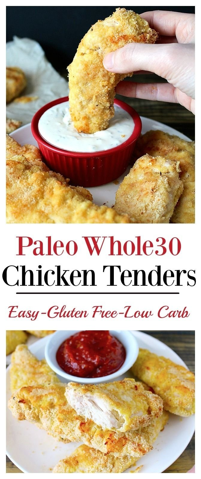 10 Lovable Gluten Free Fast Food Ideas 119 best i e299a5 whole 30 recipes images on pinterest whole 30 2020
