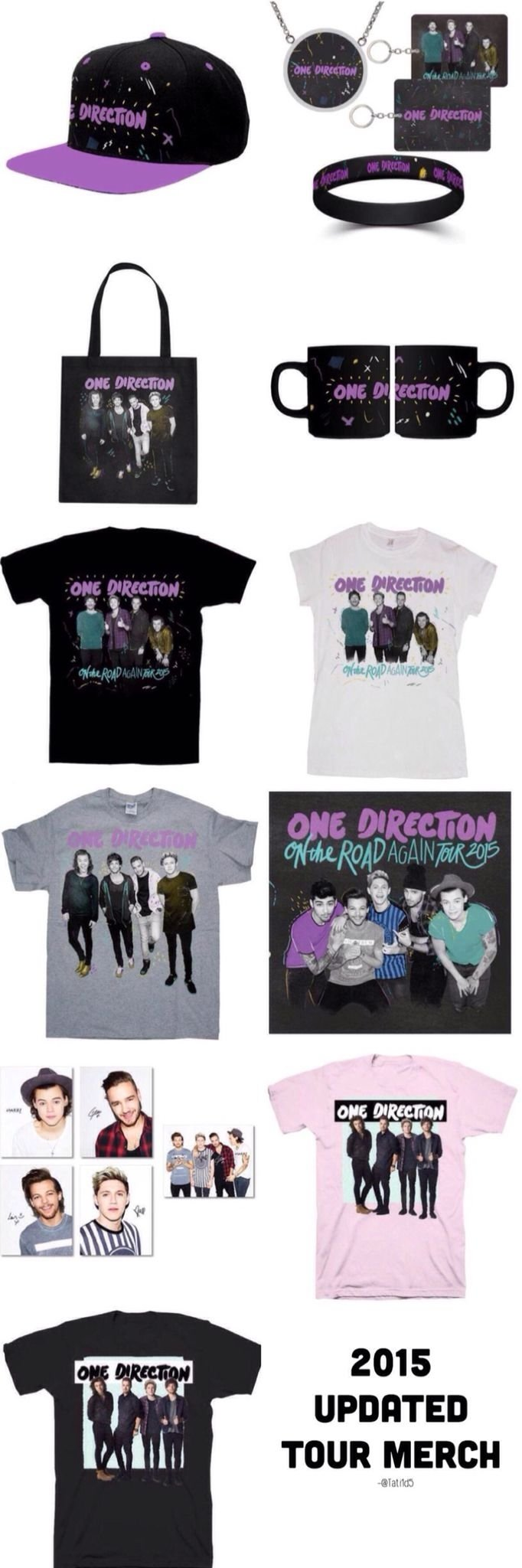 10 Fashionable One Direction T Shirt Ideas 12 best 1d needs images on pinterest one direction shirts clothes 1 2021