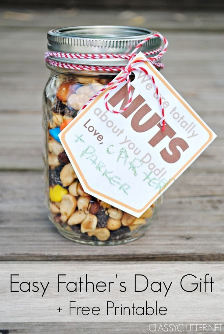 10 Gorgeous Good Fathers Day Gift Ideas 12 best fathers day ideas images on pinterest fathers day gifts