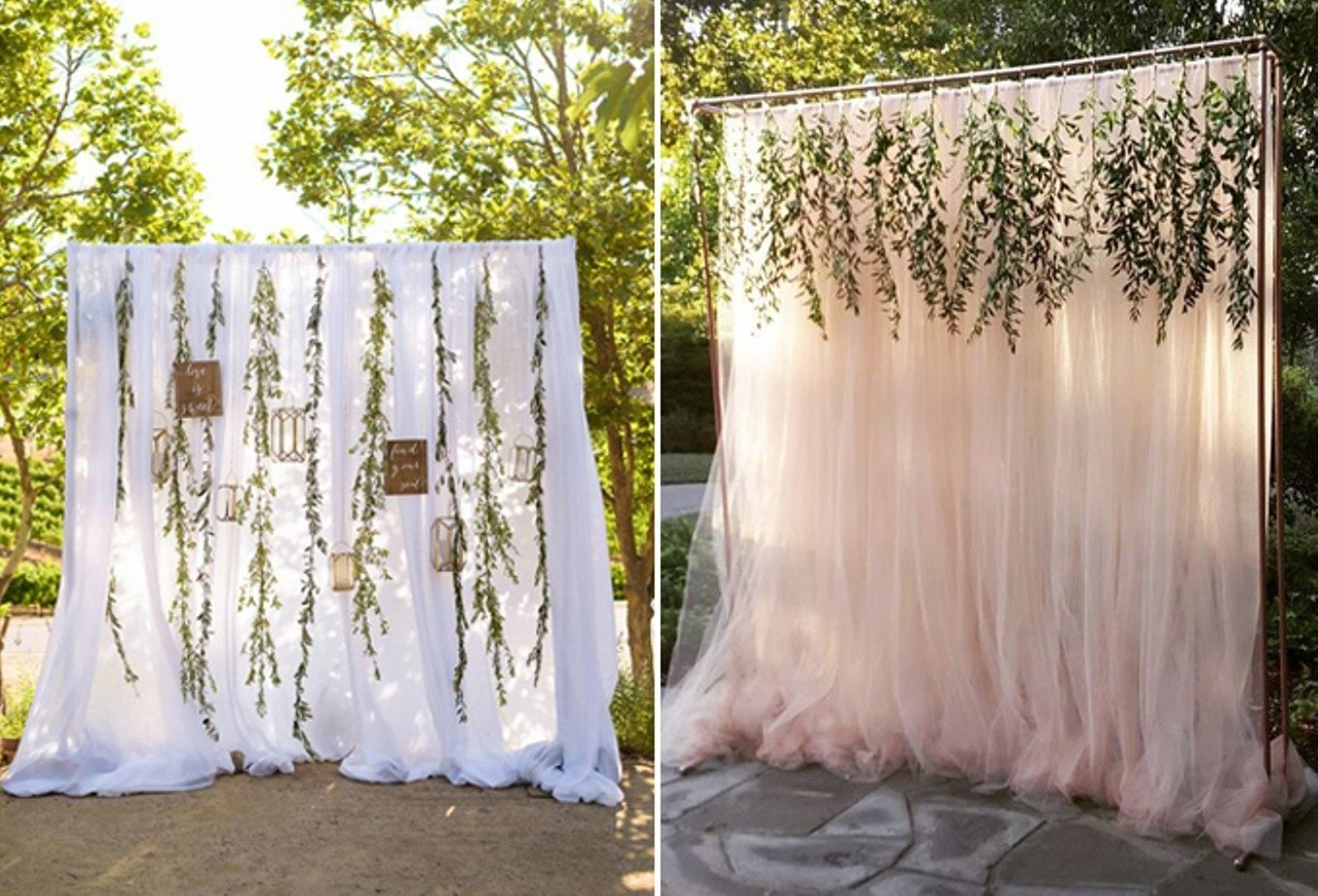 10 Perfect Photo Booth Ideas For Wedding 12 creative and affordable diy wedding photo booth ideas 2021