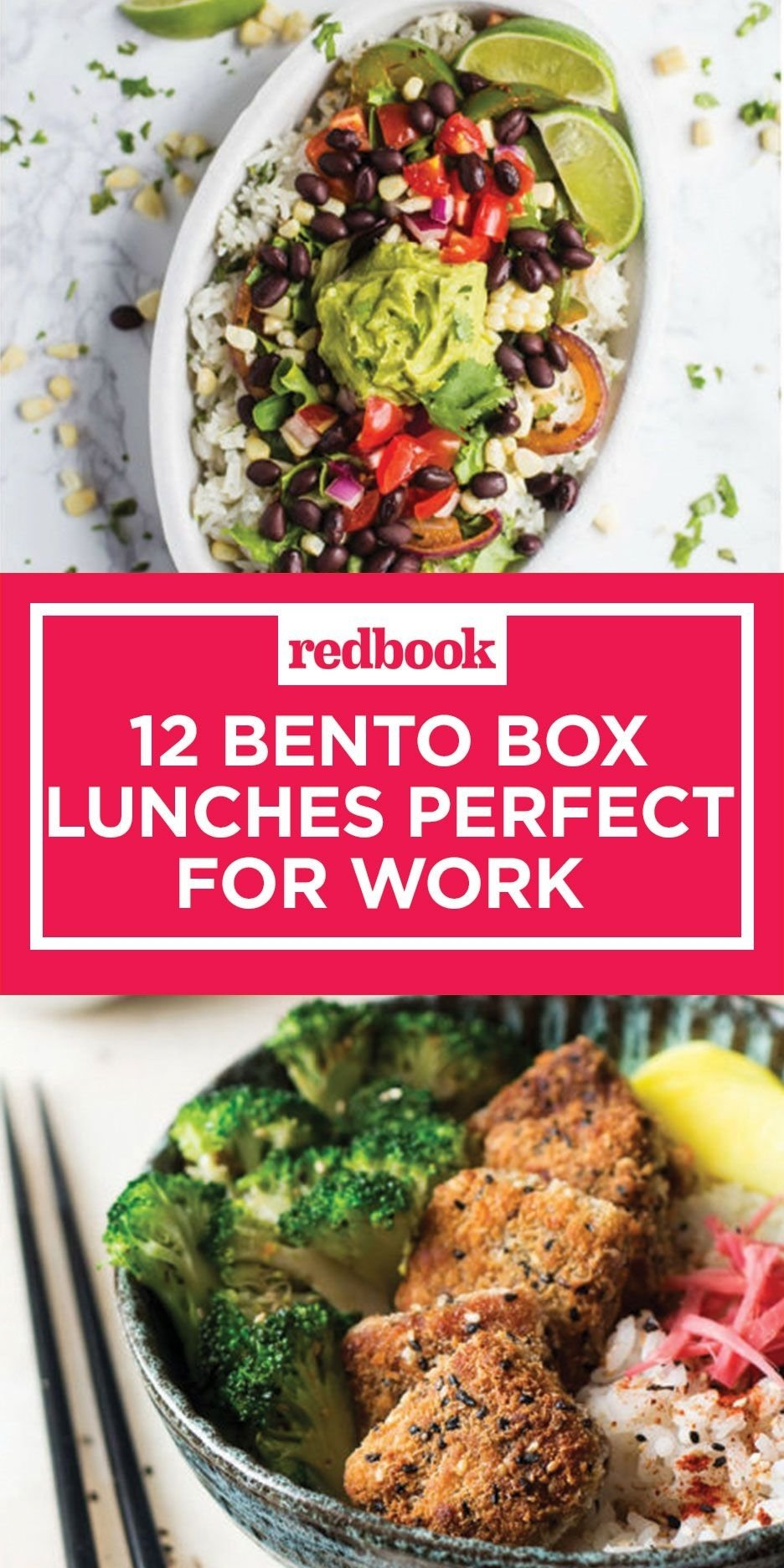 10 Most Popular Bento Lunch Ideas For Adults 12 delicious bento lunch box recipes packed lunches for adults 2020