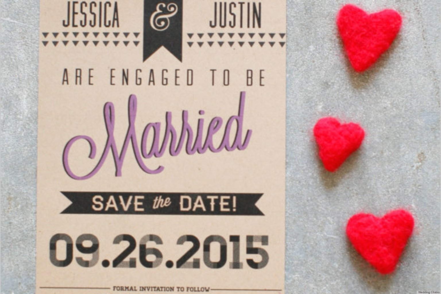 10 Most Recommended Save The Date Ideas Wedding 12 free printable save the date cards stylish enough for your 1 2020