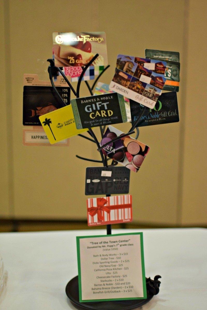 10 Best Gift Card Gift Basket Ideas 12 gift basket ideas joyful musings 2021