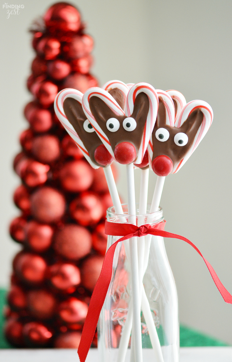 10 Stylish Candy Gift Ideas For Christmas 12 homemade christmas candy gifts easy tip junkie 1 2020