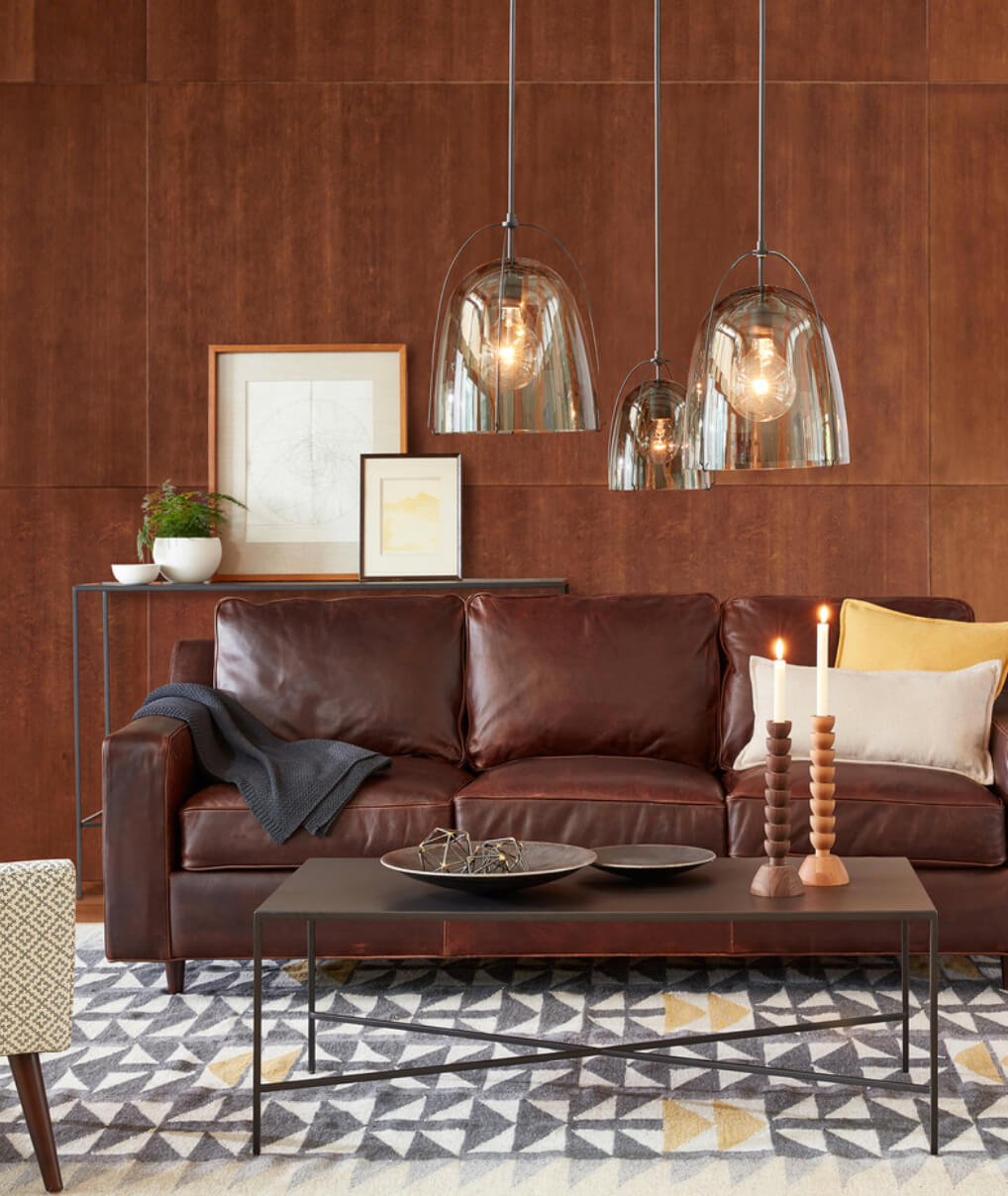 10 Nice Carpeting Ideas For Living Room 12 living room rug ideas that will change everything 2020