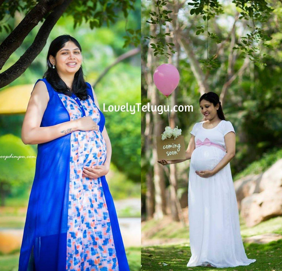 10 Amazing Maternity Photo Shoot Outfit Ideas 12 simple outfit ideas for maternity shoot 2020
