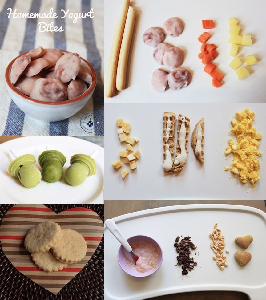 10 Stunning 8 Month Old Baby Food Ideas 12 transitional foods for your 8 to 12 month old baby 12 months 2020