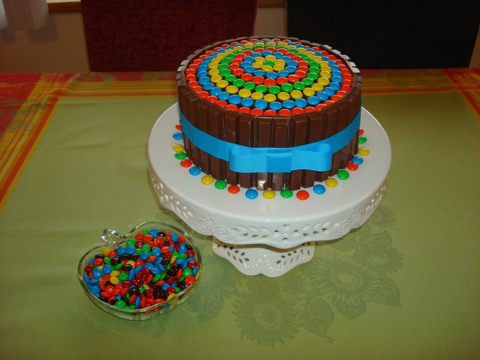 10 Great 4 Year Old Birthday Cake Ideas 12 Boy Cakes Well Technically