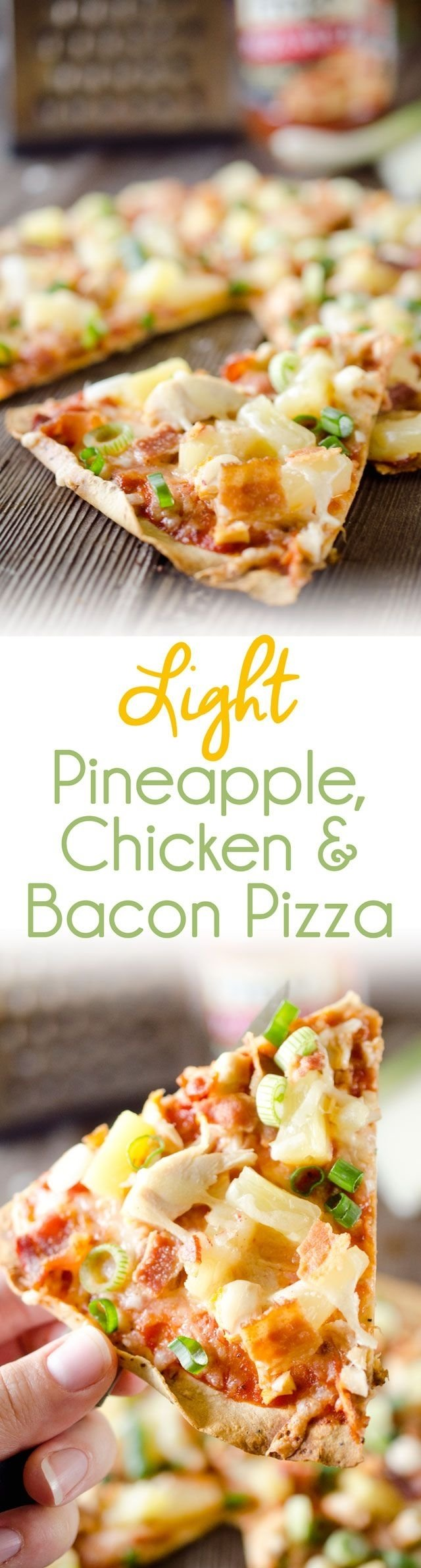 10 Unique Light Dinner Ideas For Two 120 best pizza images on pinterest kitchens pizza pizza and