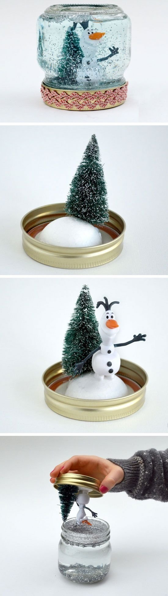 10 Elegant Cheap Christmas Craft Ideas For Kids 121 best holidays christmas kids crafts images on pinterest 2020