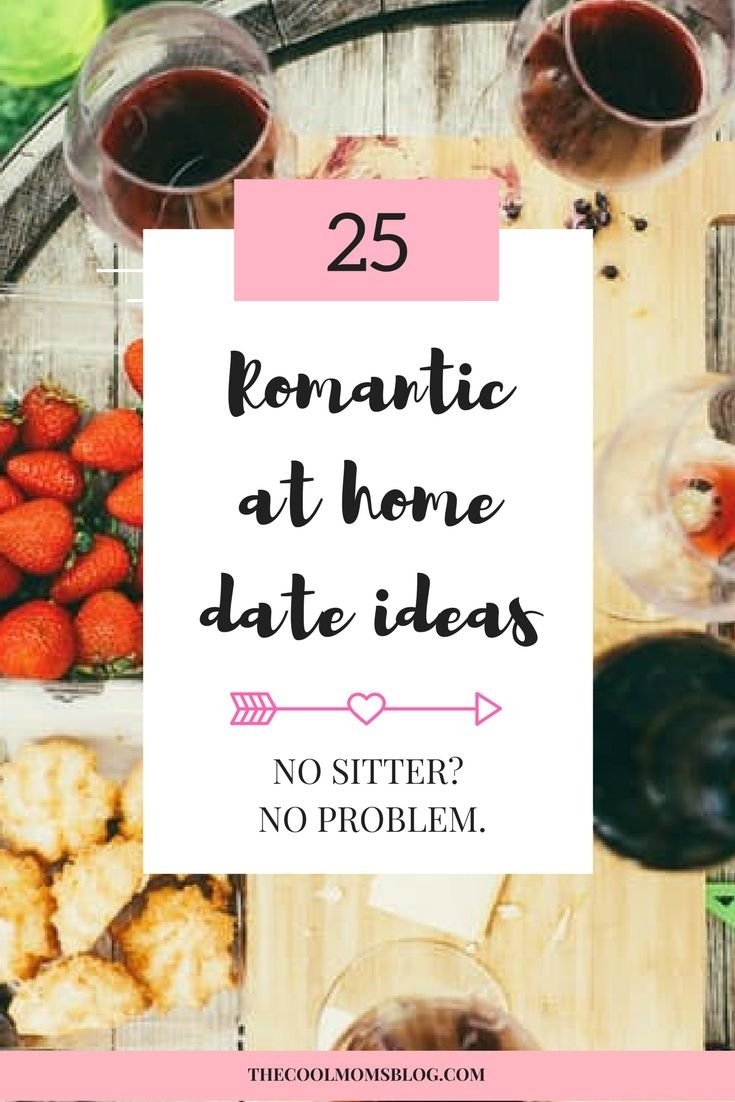 10 Wonderful Surprise Date Ideas For Him 1223 best date night ideas images on pinterest date night gifts 2020