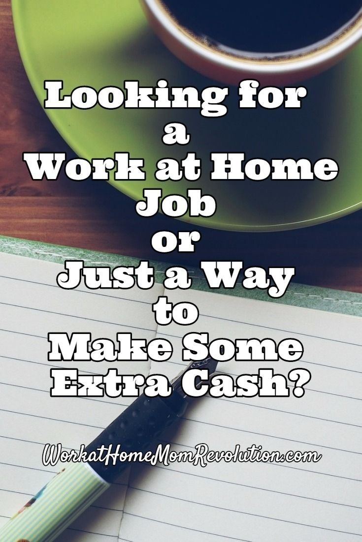10 Gorgeous Money Making Ideas For Stay At Home Moms 125 best best of work at home mom revolution images on pinterest 2020